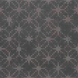 Pat Pixel Inserto | Lastre ceramica | Fap Ceramiche