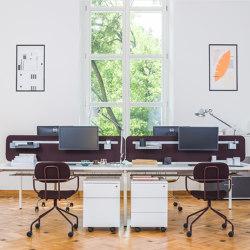 Ogi Y | Bureaux | MDD