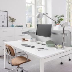Ogi Y | Desks | MDD