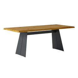 Dining Table KT3 | Dining tables | Palatti