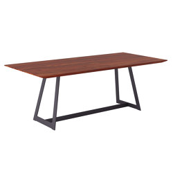 Dining Table KT6 | Tables de repas | Palatti