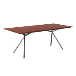 Dining Table KT11 | Tables de repas | Palatti