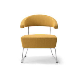 Lina | Chairs | Torre 1961