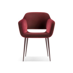 Magda-04 base 121 | Chairs | Torre 1961