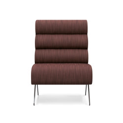Ren Dine 1 Seater Medium | Panche | Torre 1961