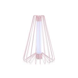 FERNANDO Floor Lamp 1D | Floor lights | camino