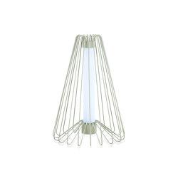 FERNANDO Floor Lamp 1E | Floor lights | camino