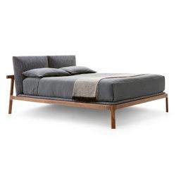Fushimi | Beds | Pianca