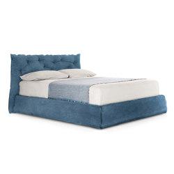 Impunto | Beds | Pianca