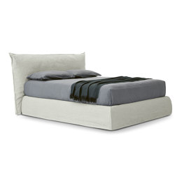 Piumotto | Beds | Pianca