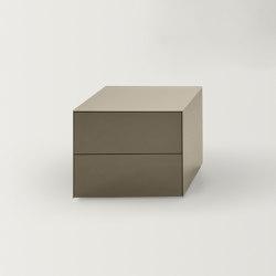 Norma | Sideboards | Pianca