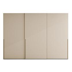 Tratto | Cabinets | Pianca
