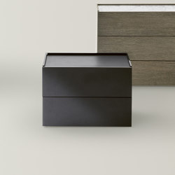 Atlante | Sideboards | Pianca