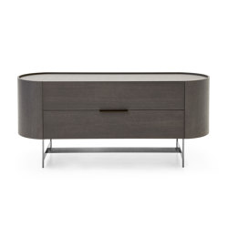 Dedalo | Buffets / Commodes | Pianca