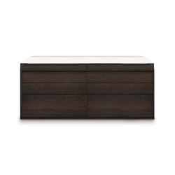 Island | Sideboards | Pianca