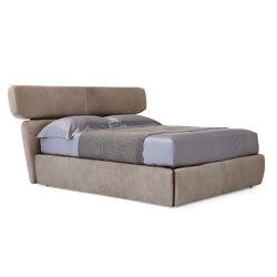 Rialto | Beds | Pianca