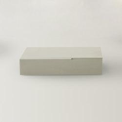 Segno | Sideboards | Pianca