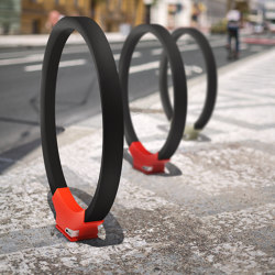 gomez | Bicycle stand | Bicycle stands | mmcité