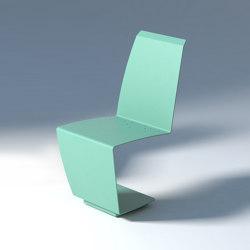 helene | Stuhl | Stühle | mmcité