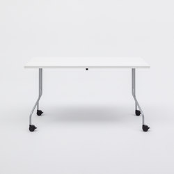 Folding Table | Tables collectivités | MDD