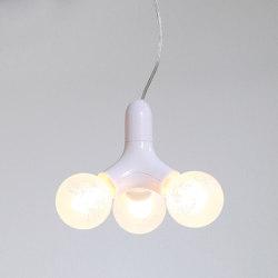 DNA single | Lámparas de suspensión | next