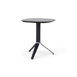 Dante | Side tables | Montis
