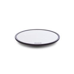 ONGO® Balance Board | Door mats | ONGO®