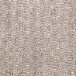 Dune Rug Beige | Formatteppiche | Hem Design Studio