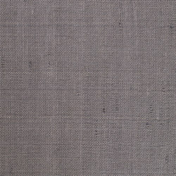 Dune Rug Blue-Grey | Formatteppiche | Hem Design Studio