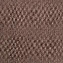 Dune Rug Brown | Formatteppiche | Hem Design Studio