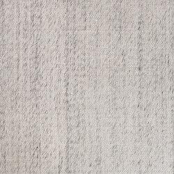 Dune Rug Natural | Formatteppiche | Hem Design Studio