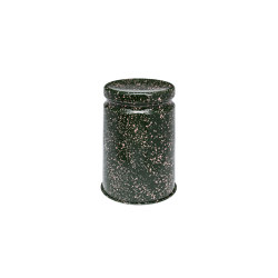 Last Stool Splatter (Green & Pink) | Stools | Hem Design Studio