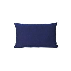 Neo Cushion Large Ink | Kissen | Hem Design Studio