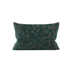 Storm Cushion Large Ranger   Cushions   Hem Design Studio