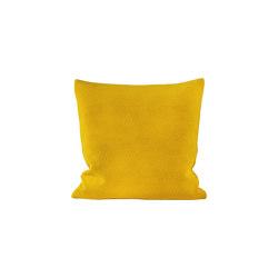 Storm Cushion Medium Honey   Cojines   Hem Design Studio