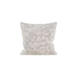 Storm Cushion Medium Natural   Cojines   Hem Design Studio