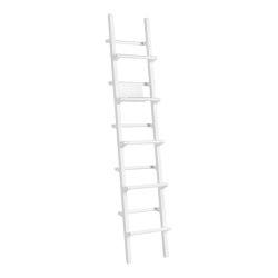 Verso Shelf Standard White | Shelving | Hem Design Studio