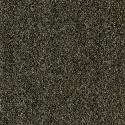 Blaze 270 | Carpet tiles | modulyss