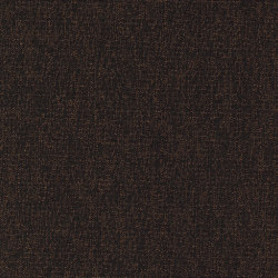 Blaze 399 | Carpet tiles | modulyss