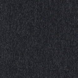 Blaze 553 | Carpet tiles | modulyss
