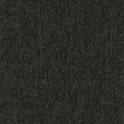 Blaze 668 | Carpet tiles | modulyss