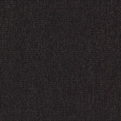 Blaze 831 | Carpet tiles | modulyss