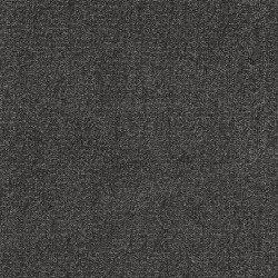 Blaze 907 | Carpet tiles | modulyss