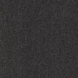 Blaze 961 | Carpet tiles | modulyss