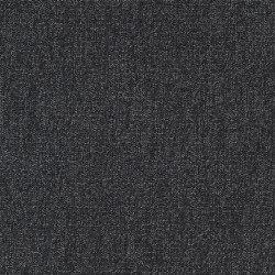 Blaze 963 | Carpet tiles | modulyss