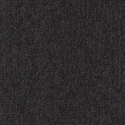 Blaze 990 | Carpet tiles | modulyss