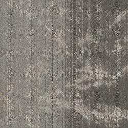 Dawn 10B | Carpet tiles | modulyss