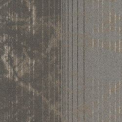 Dawn 10M | Carpet tiles | modulyss