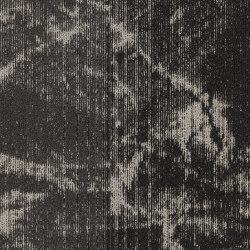 Dawn 14B | Carpet tiles | modulyss