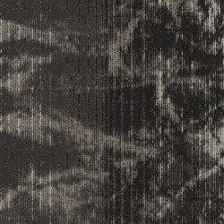 Dawn 14M | Carpet tiles | modulyss